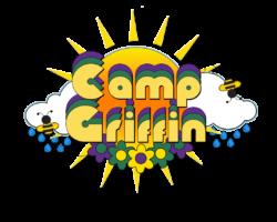 SpringCampLogo