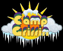 WinterCampLogo